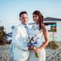La boda de Alicia Torres y Tu Sueño de Boda 8