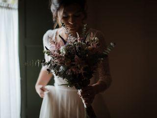 Saskia Photography 2
