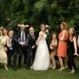 La boda de Borja M. y Alberto Bermudez Estudio 22