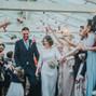 La boda de Sabela y Bamba & Lina 69