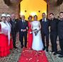 La boda de María Sánchez Camacho y Coro Rociero Carmen Macareno 8