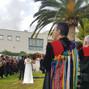 La boda de Irene y L'Alfàbega Events 10