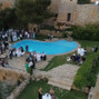 La boda de Jordi Bigorra López y Swite Duo 20