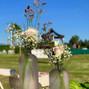 La boda de Kalina Stancheva Koeva y El Huerto Eventos 13