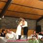 La boda de Paula Garcia y Restaurant Cal Quico 28