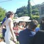 La boda de Fátima Nogueira Míguez y Rectoral de Cobres 1729 12