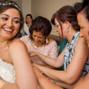 La boda de Jasmin y PST Fotografía 6