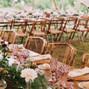 La boda de Jessica García y Salsia Catering 118
