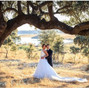 La boda de Maria y Cosme Fotos 2