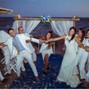 La boda de Alicia Torres y Tu Sueño de Boda 10