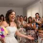 La boda de Jasmin y PST Fotografía 7