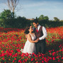 La boda de Yesica Exposito y Jordi Tudela 15