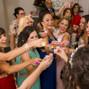 La boda de Jasmin y PST Fotografía 8