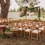 La boda de Jessica García y Salsia Catering 120