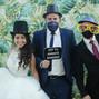 La boda de Lorena y Fotomatón Zaragoza 7