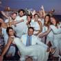 La boda de Alicia Torres y Tu Sueño de Boda 12
