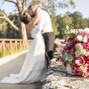 La boda de Patricia Rodríguez Otero y Dani Marcos 11