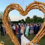La boda de Kalina Stancheva Koeva y El Huerto Eventos 16