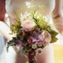 La boda de Patricia Lluberas y Silvia Selas 4