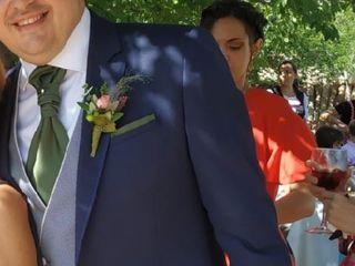 Garrido Ceremonia 1