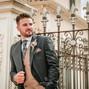 La boda de Rosa M. y Peñaranda Fotógrafo 13