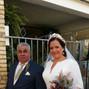 La boda de Pilar Moráguez Barco y Aguilar Novias 6