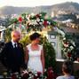 La boda de Rocío Ruiz Casado y Hotel Andalucía Center 11