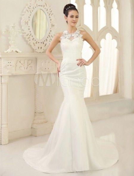 Alguien a comprado su vestido en www.milanoo.com???? 1