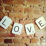 Love25