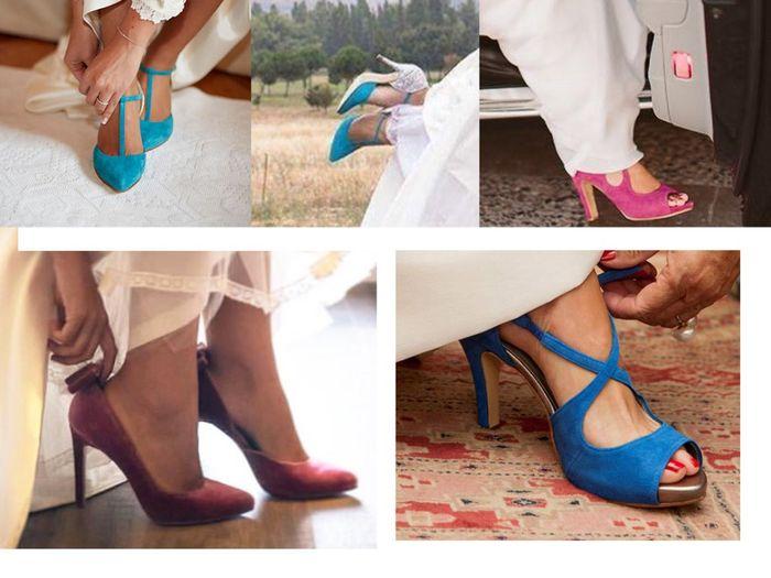 NoviaUniqshoesCustomandchicSalo Zapatos Moda Madrid NoviaUniqshoesCustomandchicSalo Zapatos J3TK1clF