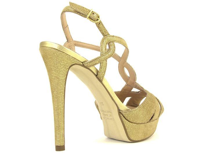 Zapatos Y Cordoba Miralles Foro Nupcial Moda Pedro Barcelona 8kn0PwO