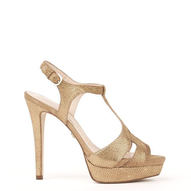 zapatos pedro miralles barcelona y cordoba - moda nupcial - foro
