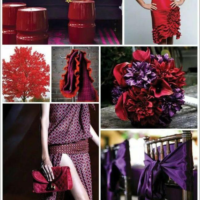 Color de la boda 9