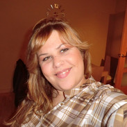 Mirian Espinosa