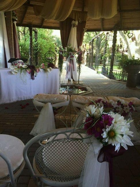 bodas jard n el botero 2015 2 fotos
