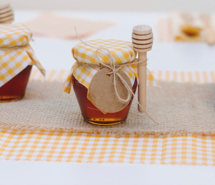Detalles de miel 1