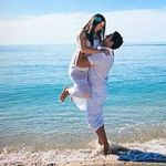 Novios que nos casamos el 8 de agosto de 2020 11