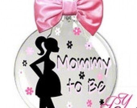 Feliz Navidad Mamis!!