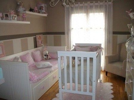 Habitaciones de bebe de ikea p gina 13 futuras mam s - Ikea habitaciones bebe ...