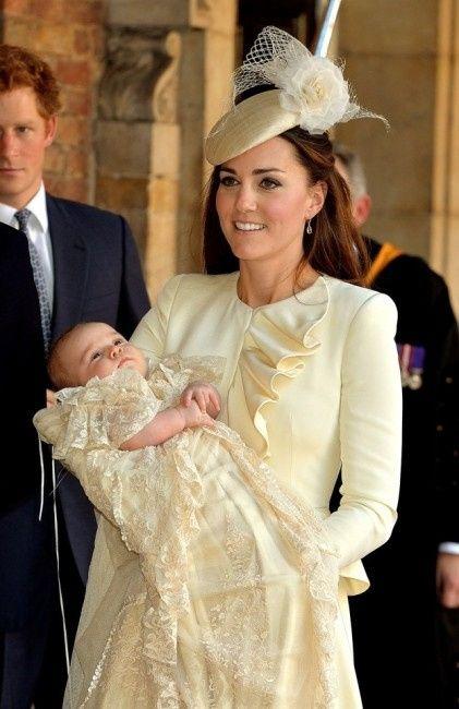 Vestido Para Bautizo Mamás Página 9 Futuras Mamás
