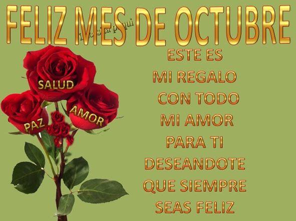 Mamis Octubre 2014 - 1