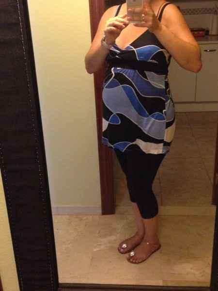 Mamis de diciembre 2014 - 1