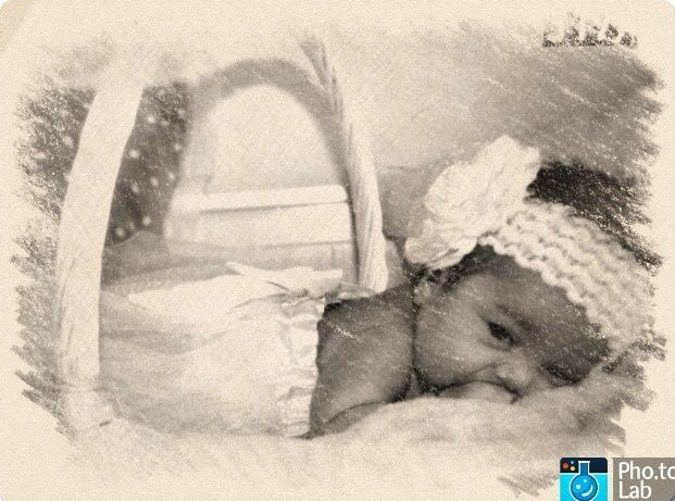 Mi muñeca ^^