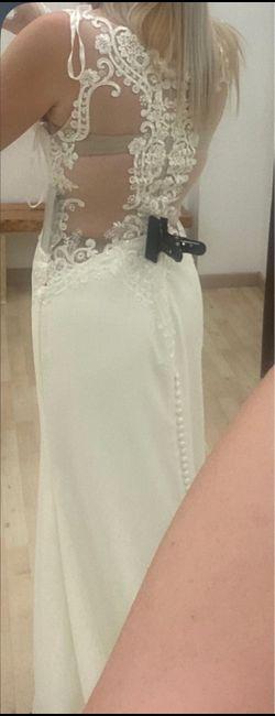 Averiguar marca vestido 10