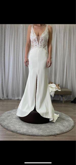Averiguar marca vestido 5