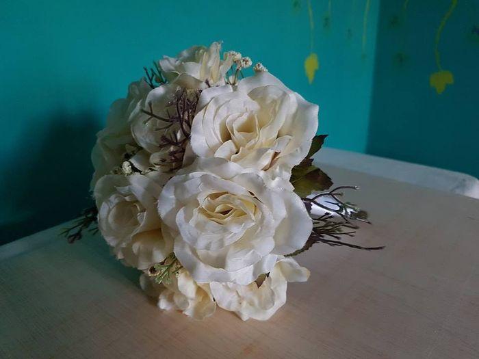 Ideas de decoración de ceremonia 4