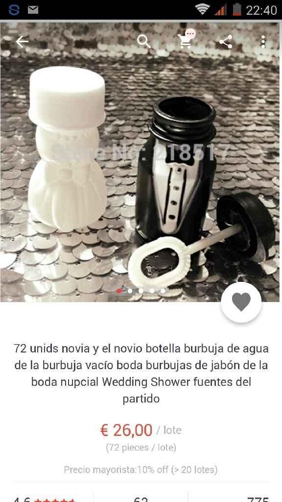 Pomperos boda - 1