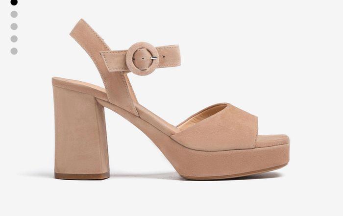 Zapatos de boda 9