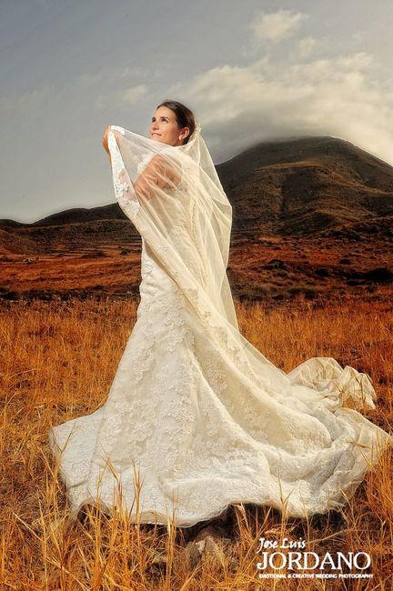 reddit escolta experiencia de novia