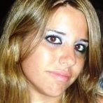 Natalia Garcia Fernandez